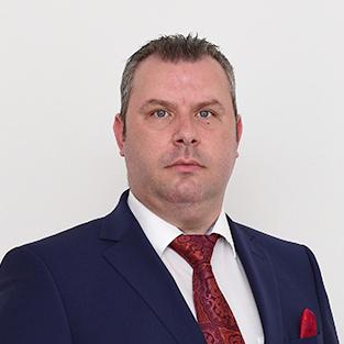 Ionel-Răzvan FLOREA