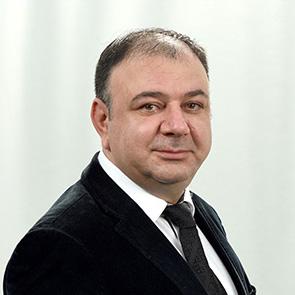 Mircea MATEI